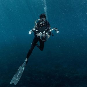 underwater cinematography in kerala